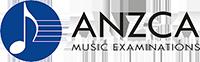 ANZCA-logo-(horizontal)---blue-(w200)