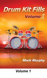 Drum-Kit-Fills-Vol1