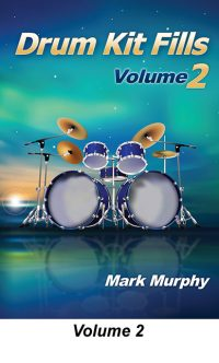 Drum-Kit-Fills-Vol2