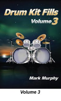Drum-Kit-Fills-Vol3